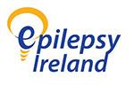 Epliepsy Ireland